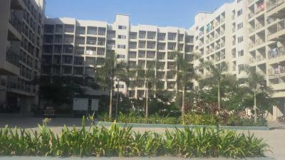 Gallery Cover Image of 700 Sq.ft 1 BHK Apartment for rent in Ambernath East for 6000