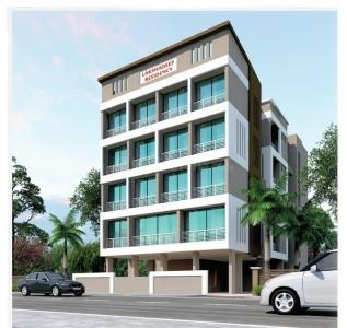 Gallery Cover Image of 375 Sq.ft 1 RK Independent Floor for buy in Panvel for 2100000