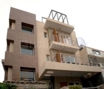 Gallery Cover Image of 7000 Sq.ft 7 BHK Villa for rent in Sector 70 for 225000