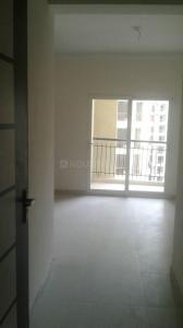 Gallery Cover Image of 1075 Sq.ft 2 BHK Apartment for rent in Noida Extension for 5500