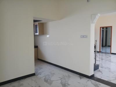 Gallery Cover Image of 850 Sq.ft 2 BHK Independent House for buy in Whitefield for 4600000