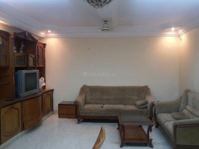 Gallery Cover Image of 1050 Sq.ft 2.5 BHK Apartment for rent in Ghatkopar West for 39500