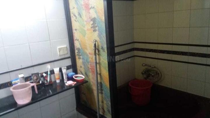 Bathroom Image of PG 4036528 Chembur in Chembur