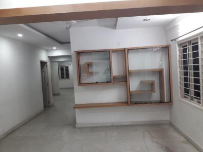 Gallery Cover Image of 1950 Sq.ft 3 BHK Apartment for rent in Kondapur for 36000