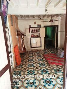 Gallery Cover Image of 1776 Sq.ft 5 BHK Independent House for buy in Bhadra for 3100000