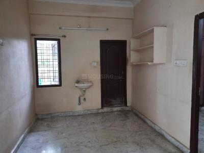 Gallery Cover Image of 1200 Sq.ft 2 BHK Apartment for rent in Sree Sai Nilayam, Kukatpally for 13000