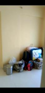 Gallery Cover Image of 506 Sq.ft 1 BHK Apartment for buy in KMC Park Building No A1, Virar East for 2200000