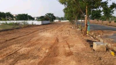 Gallery Cover Image of 600 Sq.ft Residential Plot for buy in Electronic City for 950000