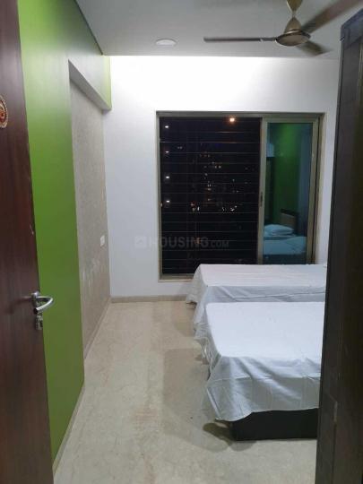 पीजी 4193618 अंधेरी वेस्ट इन अंधेरी वेस्ट के बेडरूम की तस्वीर
