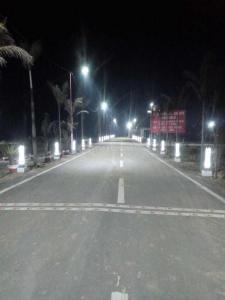 1188 Sq.ft Residential Plot for Sale in Siwaya-Jamalullapur, Meerut