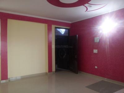 Gallery Cover Image of 850 Sq.ft 2 BHK Apartment for rent in Sector 62 for 15000