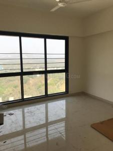 Gallery Cover Image of 1050 Sq.ft 2 BHK Apartment for buy in Kanakia Rainforest, Andheri East for 19500000