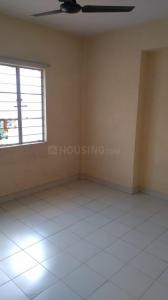 Gallery Cover Image of 551 Sq.ft 1 BHK Apartment for rent in Akshay Nagar Phase 1, Pimple Nilakh for 9000