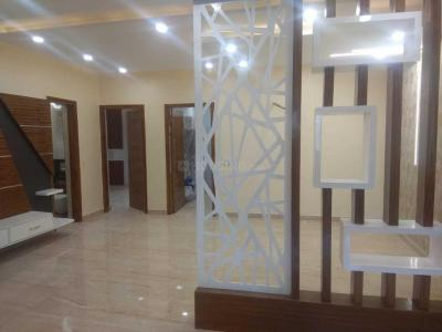 Gallery Cover Image of 2250 Sq.ft 3 BHK Independent Floor for buy in Sector 16 for 10500000