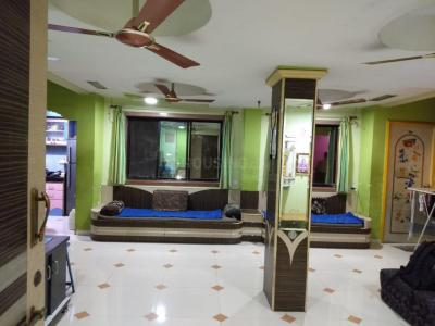 Gallery Cover Image of 1010 Sq.ft 3 BHK Apartment for buy in Sai Plaza, Virar East for 6000000