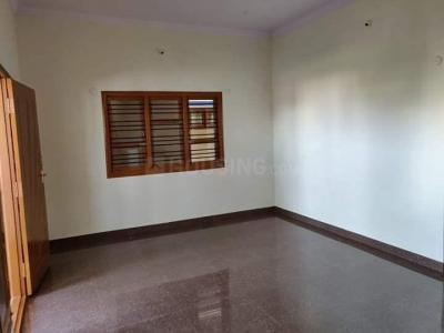 Gallery Cover Image of 1850 Sq.ft 3 BHK Independent House for rent in RMV Extension Stage 2 for 55000