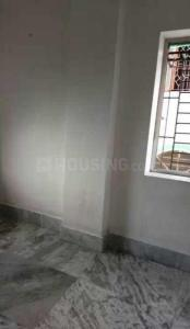 Gallery Cover Image of 452 Sq.ft 1 RK Independent House for rent in Keshtopur for 4500