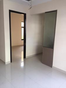 Gallery Cover Image of 1750 Sq.ft 3 BHK Independent House for buy in Ekta Vihar for 5500000