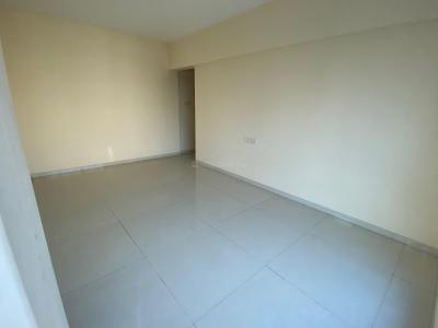 Gallery Cover Image of 1980 Sq.ft 3 BHK Apartment for rent in Malad West for 65000