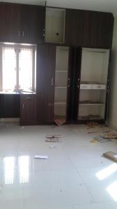 Gallery Cover Image of 1750 Sq.ft 3 BHK Apartment for rent in Kothapet for 20000