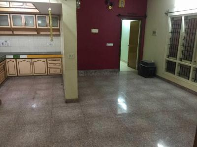 Gallery Cover Image of 1000 Sq.ft 3 BHK Apartment for rent in Ganganagar for 20000