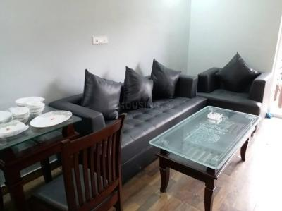 Gallery Cover Image of 451 Sq.ft 1 RK Apartment for buy in Himalayan View, Khari Bazar for 2000000