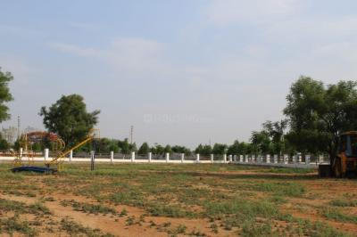 133 Sq.ft Residential Plot for Sale in Kongara Kalan, Hyderabad