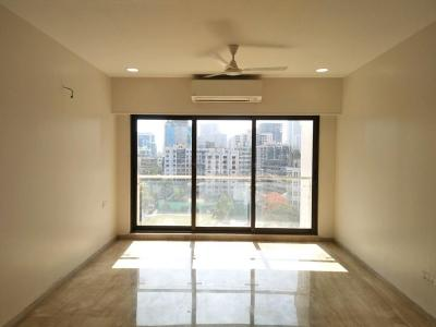 Gallery Cover Image of 1800 Sq.ft 4 BHK Apartment for rent in Jogeshwari West for 90000