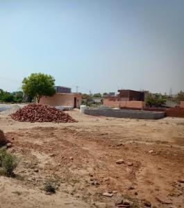 Gallery Cover Image of  Sq.ft Residential Plot for buy in Sarita Vihar for 600000