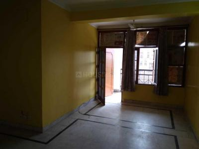 Gallery Cover Image of 1600 Sq.ft 3 BHK Apartment for rent in Dream Apartment , Sector 22 Dwarka for 29000