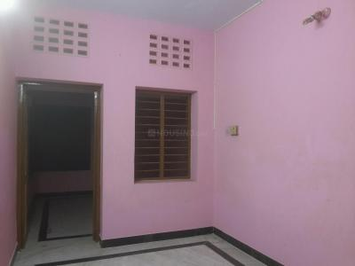 Gallery Cover Image of 580 Sq.ft 1 BHK Apartment for rent in Choolaimedu for 8500