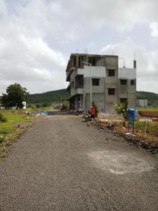 1200 Sq.ft Residential Plot for Sale in Wagholi, Pune