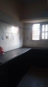 Gallery Cover Image of 800 Sq.ft 2 BHK Independent Floor for rent in Whitefield for 13000