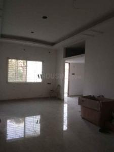 Gallery Cover Image of 1000 Sq.ft 2 BHK Apartment for buy in Kolar Road for 2500000
