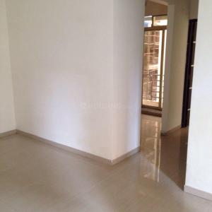 Gallery Cover Image of 600 Sq.ft 1 BHK Apartment for buy in Kharghar for 4800000