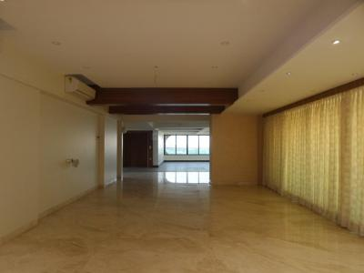 Gallery Cover Image of 5800 Sq.ft 4 BHK Independent Floor for buy in Khar West for 230000000