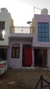 Gallery Cover Image of 450 Sq.ft 1 BHK Independent House for buy in Chhapraula for 1600000