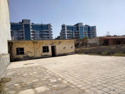 450 Sq.ft Residential Plot for Sale in Sector 92, Noida