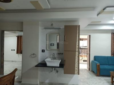 Gallery Cover Image of 1170 Sq.ft 2 BHK Apartment for buy in Ghatlodiya for 6001001