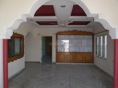 Gallery Cover Image of 1800 Sq.ft 2 BHK Apartment for rent in LB Nagar for 15000