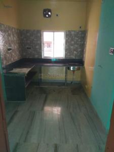 Gallery Cover Image of 3500 Sq.ft 2 BHK Independent Floor for rent in Bramhapur for 6500