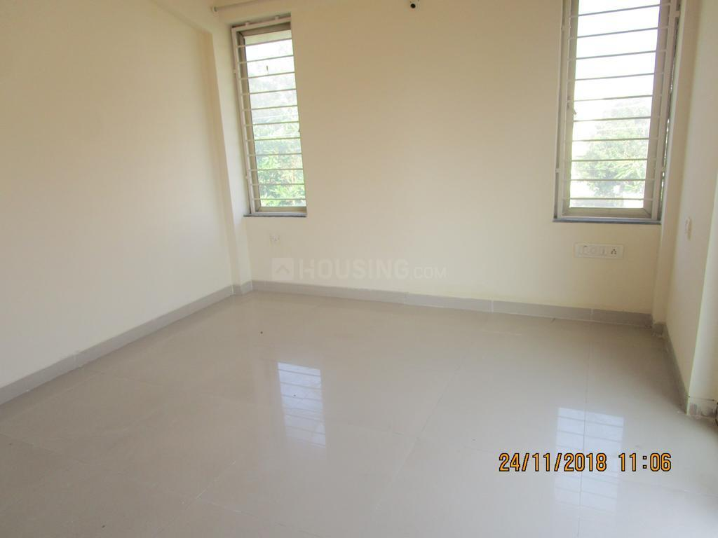 Bedroom Image of 2000 Sq.ft 3 BHK Independent House for buy in Wagholi for 8600000