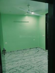 Gallery Cover Image of 700 Sq.ft 2 BHK Independent Floor for rent in Govindpuri Extension for 17500