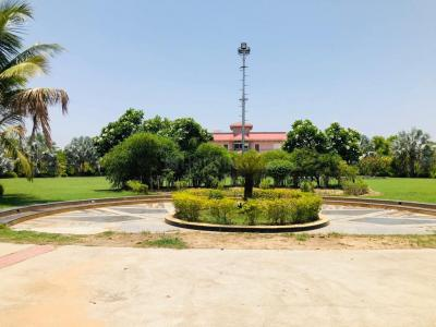 552 Sq.ft Residential Plot for Sale in Lapkaman, Ahmedabad
