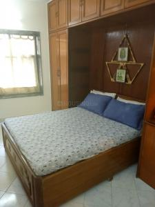 Gallery Cover Image of 1050 Sq.ft 2 BHK Apartment for rent in Fatima Villa, Bandra West for 75000