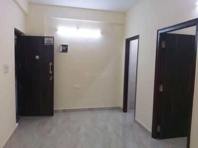 Gallery Cover Image of 575 Sq.ft 1 BHK Apartment for rent in BTM Layout for 13000