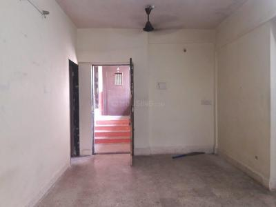 Gallery Cover Image of 1300 Sq.ft 2 BHK Apartment for rent in Kopar Khairane for 22000