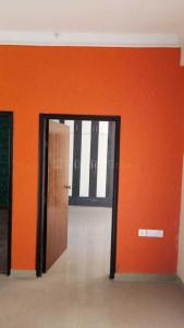 Gallery Cover Image of 1150 Sq.ft 2 BHK Apartment for rent in Sector 50 for 19000