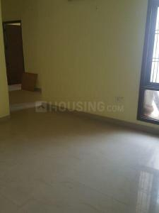 Gallery Cover Image of 1620 Sq.ft 3 BHK Independent Floor for rent in Sector 85 for 9000