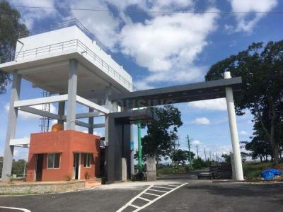 1200 Sq.ft Residential Plot for Sale in Kuppedada, Mysore